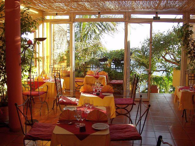 Madeira A-Z Hotels: Hotel Inn and Art - Canico