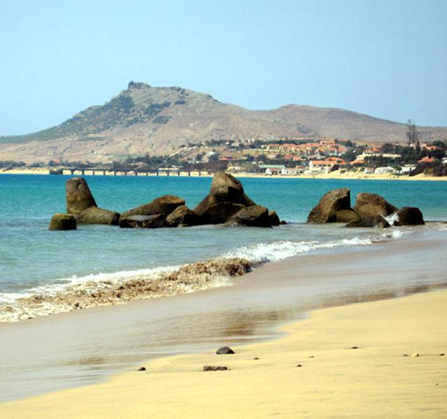 Porto Portugal Beach Hotels