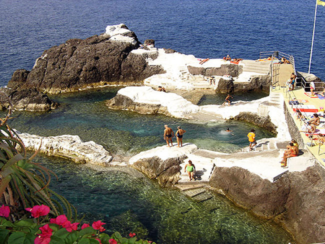 Permalink to Madeira Beach Fl Hotels