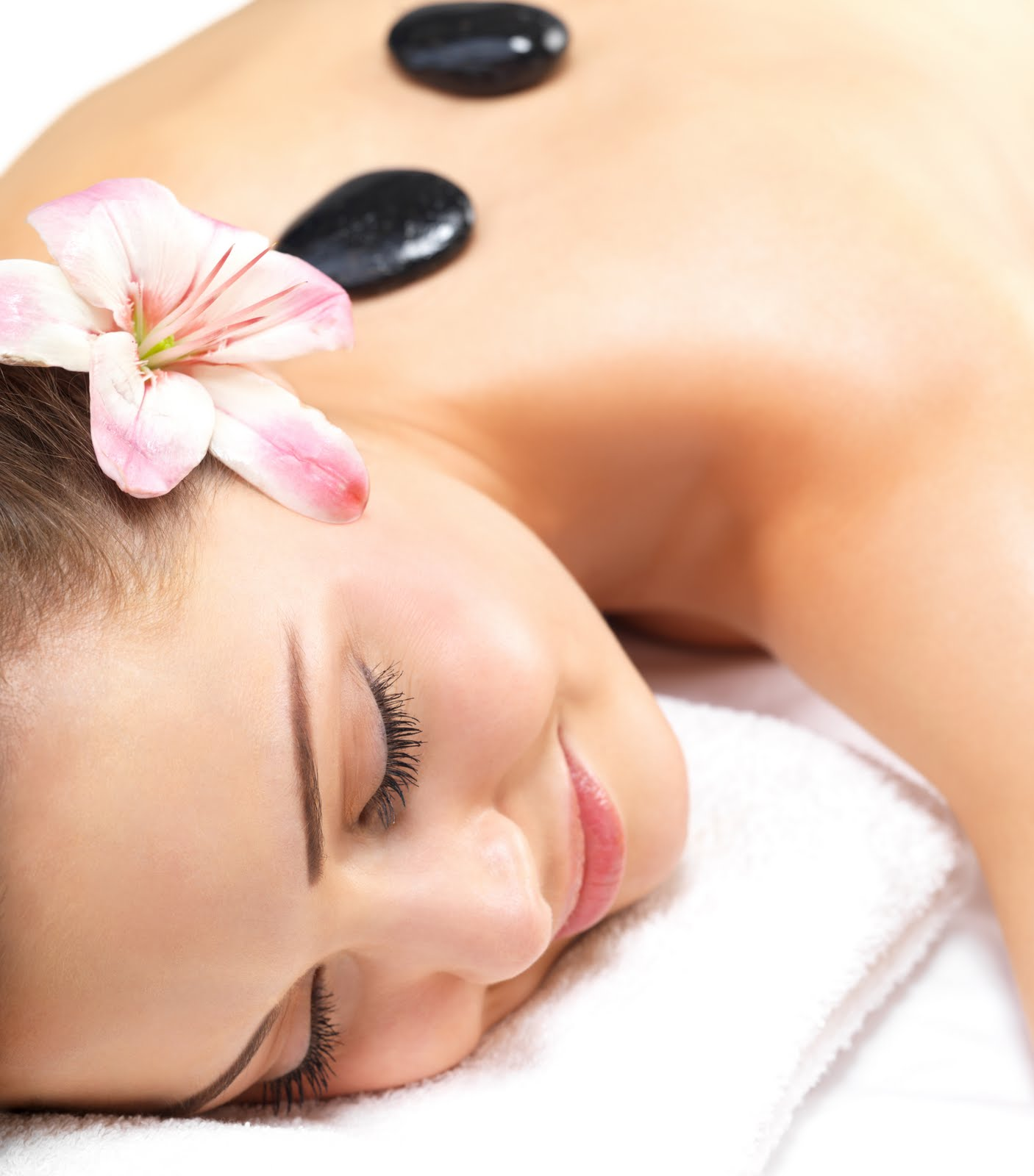 Madeira s spa treatments for Salon cuire