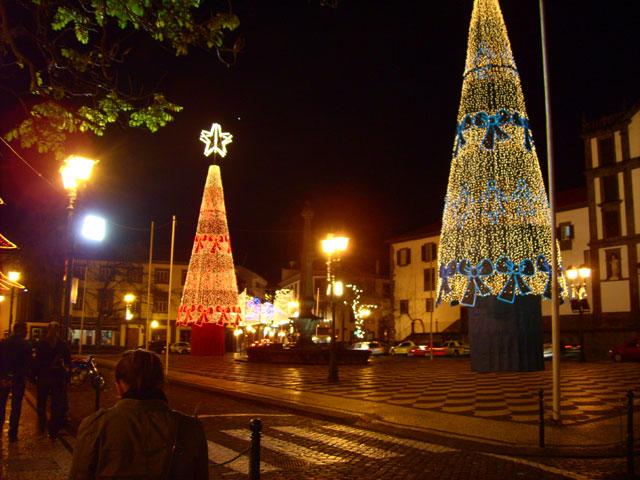 Madeira Events 2015